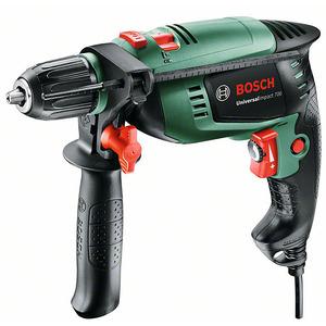 Bosch – Perceuse Universal Impact 700 – 0603131000