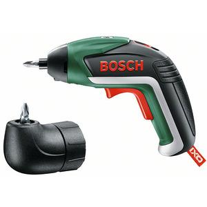Bosch – Visseuse sans fil IXOV medium 1.5Ah – 06039A8001