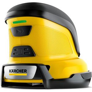Karcher – Dégivreur de pare brises sur batterie EDI 4