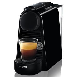 Magimix – Nespresso Essenza Mini noire M115