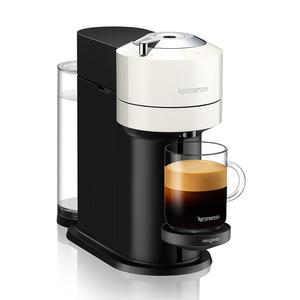 Magimix – Nespresso Vertuo next blanc – 11706