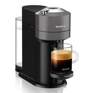 Magimix – Nespresso Vertuo next anthracite – 11707