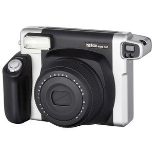 Fujifilm – Appareil photo Instax Wide 300