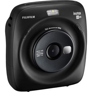 Fujifilm – Appareil photo Instax Square SQ20 noir – 16603206