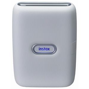 Fujifilm – Imprimante Instax Mini Link White – 16640682