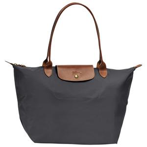Longchamp – Sac shopping L Le Pliage fusil
