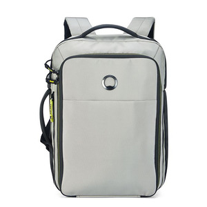 Delsey – Sac à dos Daily's 2 cpts protection 15.6″ – 00203061811