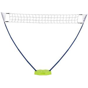 Decathlon – Filet de volley-ball – beach-volley BV100 jaune Kipsta