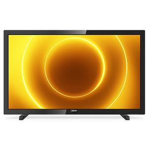 Philips – Téléviseur 24″ LED TV Full HD – 24PFS5505/12