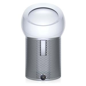 Dyson – Ventilateur purifiant Pure Cool Me White silver – 275910-01