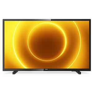 Philips – Téléviseur 32″ LED HDTV – 32PHS5505/12