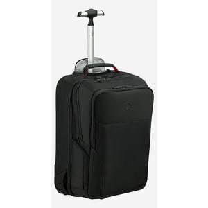 Delsey – Sac à dos trolley wps cabine 2 – Parvis plus