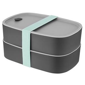 Berghoff – Bento Box 2 pièces – 3950126