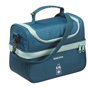 Decathlon – Glacière lunch box 4.4 L Turquoise
