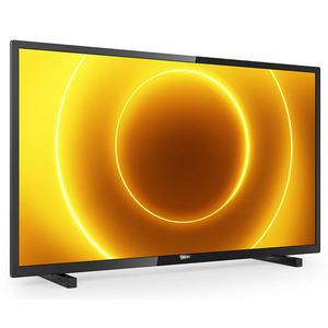 Philips – Téléviseur 43″ LED Full HD – 43PFS5505/12