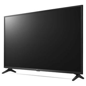 LG – Téléviseur 50″ 4K UHD – 50UP7500