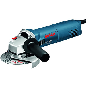 Bosch – Meuleuse angulaire GWS 1000 professional