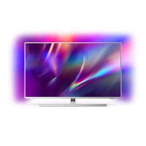 Philips – Téléviseur 65″ Ambilight 4K UHD LED – 65PUS8505/12