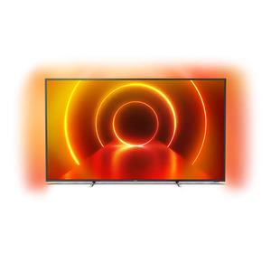 Philips – Téléviseur 70″ Ambilight 3 – 4K UHD LED – 70PUS7805/12