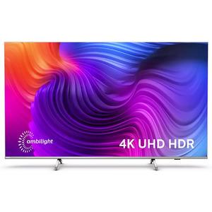 Philips – Téléviseur  70″ UHD 4K Ambilight 3 – 70PUS8506/12