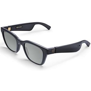 Bose – Lunettes de soleil Bose frames Alto – 830044-0100