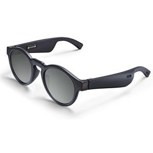 Bose – Lunettes de soleil Bose Frames Rondo – 830045-0100