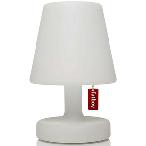 Fatboy – Lampe Edison the petit 900.4016