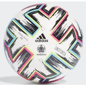 Adidas – Mini ballon uniforia euro 2020 – FH7342