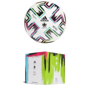 Adidas – Ballon Top Replique avec boîte EURO 2020 – FH7376