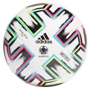 Adidas – Ballon Top Glider EURO 2020 – FU1549 – Dégonflé
