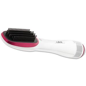 Calor – Brosse lissante express air brush – CF6220C0