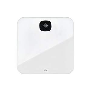 FitBit – Balance wi-fi intelligente Aria air blanche – FB203WT-EU