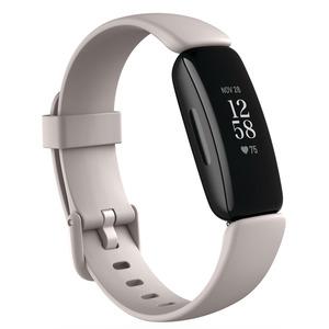 Fitbit – Bracelet Inspire 2 White – FB418BKWT