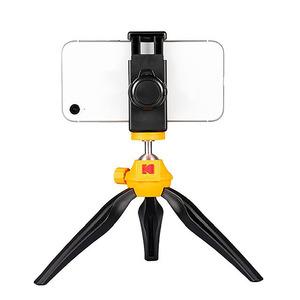 Kodak – Trépied pour Smartphone – KTP001