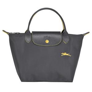 Longchamp – Sac porté main S Le Pliage Club fusil – L1621619300