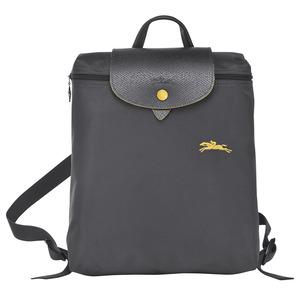 Longchamp – Sac à dos Le Pliage Club fusil L1699619300