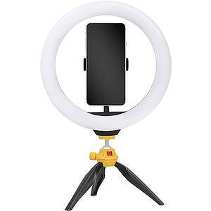 Kodak – Selfie ring Light – SL001
