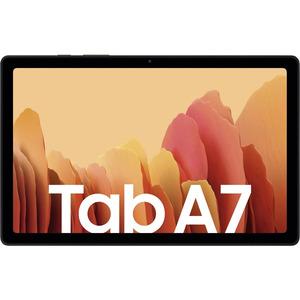 Samsung – Galaxy Tab 7 10,4» – 4G – SM-T505NZAAEUH