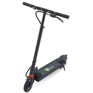 Wiizzee – Trottinette électrique WS3